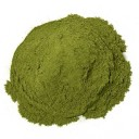 BroccoliPowder