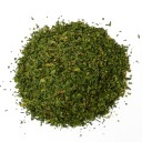 SpinachFlake