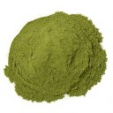 SpinachPowder